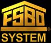 fsbo_logo