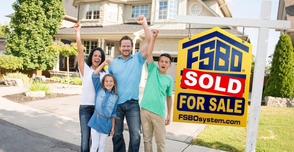FSBOSystem Sold Image